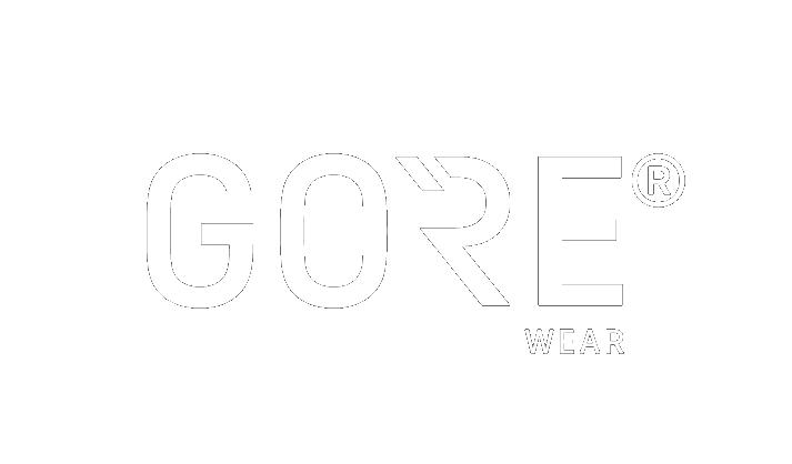 GORE Bikewear